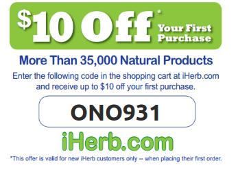 use this code to get $10 off first purchase
